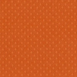 """Soft Shell Dotted Swiss Cardstock 12""""x12"""" Bazzill"""