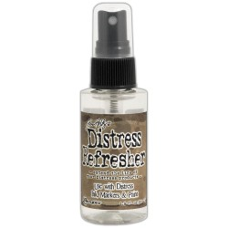 Distress Refresher 1,9 oz by Tim Holtz