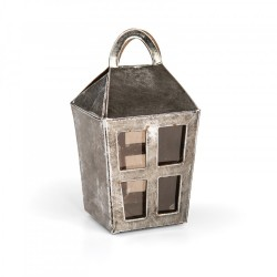 Lantern Box Bigz Large Dies by Tim Holtz Sizzix