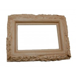 Cornice in Carta Pesta 38 cm x 27,5 cm