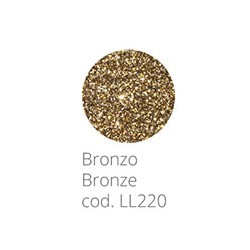 Bronzo Bronze Brilli di Tommy Art