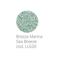 Brezza Marina Sea Breeze Brilli di Tommy Art