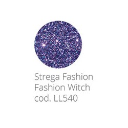 Strega Fashion Fashion Witch Brilli di Tommy Art