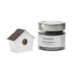 Pasta Vulcano 80 ml di Tommy Art