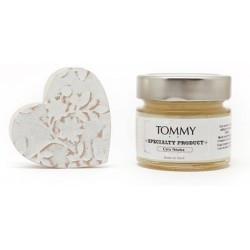 Cera Neutra 80 ml di Tommy Art