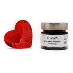 Cera Anticante 80 ml di Tommy Art