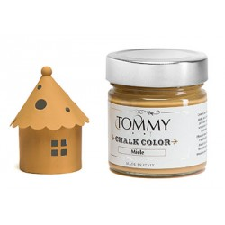 Colore Miele 80 ml di Tommy Art