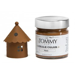 Colore Noce 80 ml di Tommy Art
