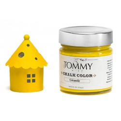 Colore Girasole 80 ml di Tommy Art