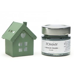 Colore Avocado 80 ml di Tommy Art