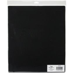 Premium Crease Pad Standard Big Shot Pro