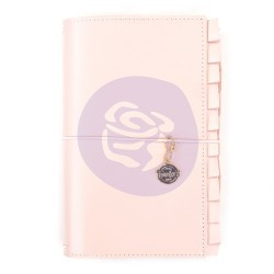 "Sophie Prima Traveler's Journal Standard Size 5,5""x8,7"" Prima Marketing"