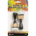 Mini Alcohol Ink Applicator Tool by Tim Holtz Ranger