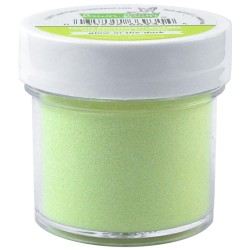 Glow-In-The-Dark Embossing Powder Lawn Fawn
