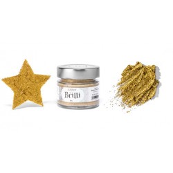 Oro Brilli Gel 80ml di Tommy Art