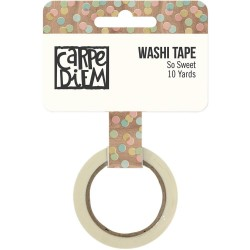 So Sweet Oh Baby! Washi Tape Simple Stories