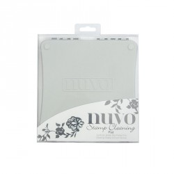 Nuvo Stamp Cleaning Pad Tonic Studios