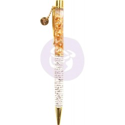 Loving You My Prima Planner Ballpoint Pen