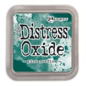 Pine Needles Distress Oxide Ink Pad Tim Holtz