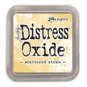 Sqeezed Lemonade Distress Oxide Ink Pad Tim Holtz