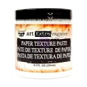 Paper Texture Paste Art Extravagance 250ml by Finnabair Prima Marketing