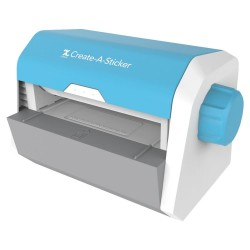 Xyron 500 Create A Sticker Machine