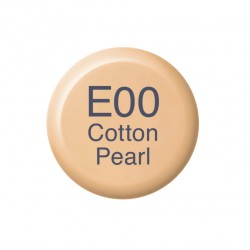 E00 Cotton Pearl Copic Ink