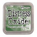 Rustic Wilderness Distress Oxide Ink Pad