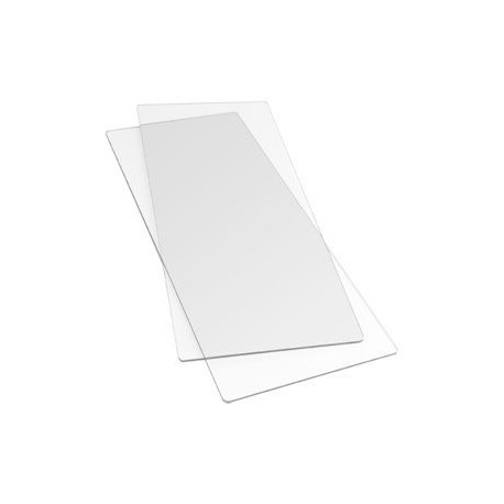 Sizzix XL Cutting Pad Extended