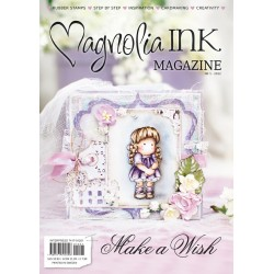 Make a Wish Edition No.1 2012