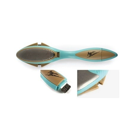 Confort Craft Tools by Ingvid Bolme
