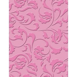 Venus Craft C. Embossing Folder