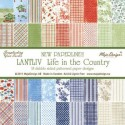 Life in the Country - Lantliv