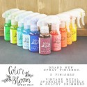 Color Bloom Spray Prima Marketing