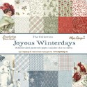 Joyous Winterdays Collection