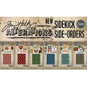 Sidekick Side-Order by Tim Holtz