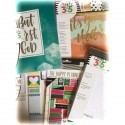 Planners, Travler's & Accessori