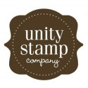 Manufacturer - Unity Stamp Company