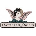 Manufacturer - Tattered Angels