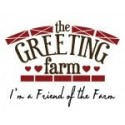 Manufacturer - The Greeting Farm