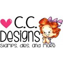 Manufacturer - C.C. Deisigns