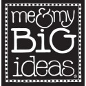 Manufacturer - me&my Big Ideas